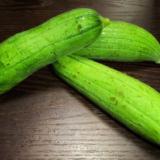沖縄の島野菜を食べる!レシピと購入できるファーマーズマーケットは?
