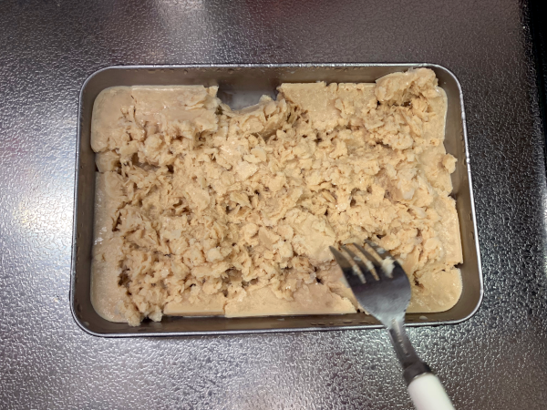 きのう何食べた?11話レシピを作ってみた!ミルクティーアイスほか