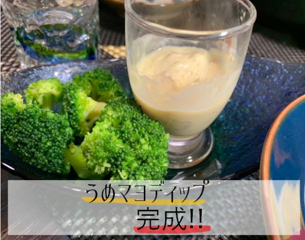 きのう何食べた?8話レシピを作ってみた!なすとパプリカ炒め/筑前煮/鮭と卵ときゅうりの混ぜ寿司/うめマヨディップ