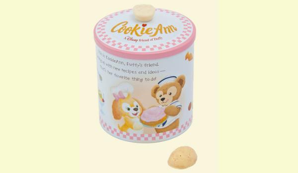 クッキーアングッズの日本発売はいつから?売り切れ状況もチェック!