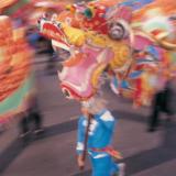 長崎ランタンフェスティバル 2020の交通規制や混雑は?肺炎対策も