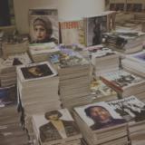 JO1NYLON雑誌は売り切れ?買える店舗や通販も調査!