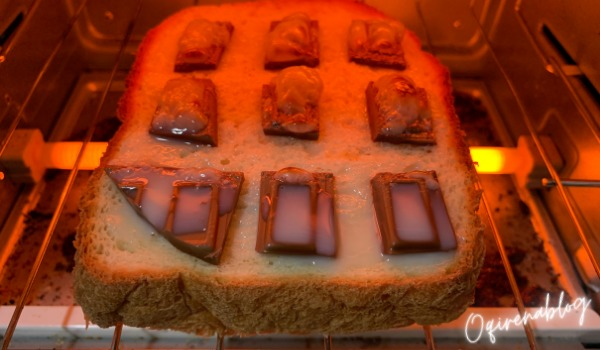 【家事ヤロウ】秋のパン祭り2020のレシピ4品(11月4日)